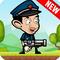 Игры полиция стрелялки