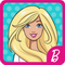 Игры Барби пазлы