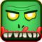 Игры зомби лего