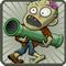 Игры зомби пушки