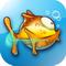Игры рыбки Приключения