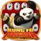 Игры кунг фу панда Головоломки