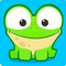 Игры лягушка Бродилки
