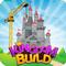 Игры Королевство Строительство