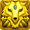 Игры Волк Аркады