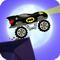 Игры бэтмен Машины