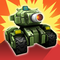 Игры танки Роботы