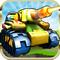 Игры танки Оборона