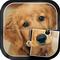 Игры про собак Пазлы