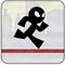 Игры Стикмен бродилки