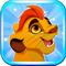 Игры король лев головоломки