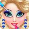 Игры макияж Стилист