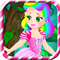 Игры Принцесса Джульетта