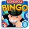 Игры монополия