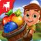 Игры ферма Огород