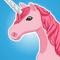 Игры про лошадей Единорог