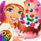 Игры кафе Пекарня