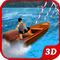 Игры Лодки