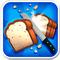 Игры Хлеб