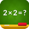 Игры Математика Таблица умножения