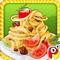 Игры приготовление еды Спагетти