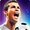 Игры Роналдо
