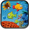 Игры Подводный Мир