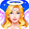 Игры ангелы