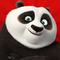 Игры кунг фу панда
