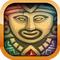 Игры Ацтеки