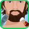 Игры салон красоты Борода
