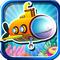 Игры Подводная лодка