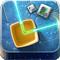 Игры головоломки Лазер