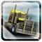 Игры гонки на грузовиках Урал