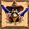 Игры Бандиты Разбойники