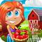 Игры ферма Выращивать