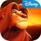 Игры король лев Симба