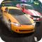 Игры гонки на машинах Додж