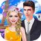 Игры любовь Медовый месяц