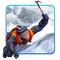 Игры Альпинист