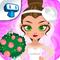 Игры Свадебные платья