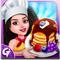 Игры приготовление еды Кулинария