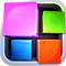 Игры шарики Кубики