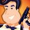 Игры Секретный Агент Агент 007