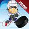 Игры хоккей Буллиты