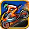 Игры гонки на мотоциклах