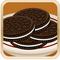 Игры Шоколадное печенье
