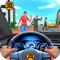 Игры Водитель