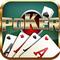 Игры Покер