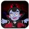 Игры вампиры